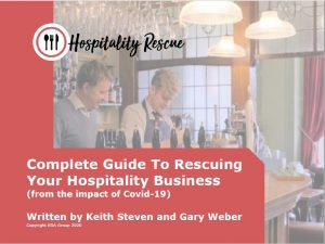 Hospitality Rescue Guide